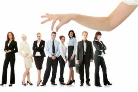 Syarat Perjanjian Kerja Waktu Tertentu (PKWT)